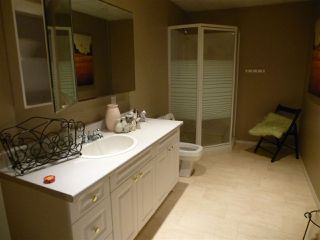 Photo 24: 1221 WERSHOF Road in Edmonton: Zone 20 House for sale : MLS®# E4170074
