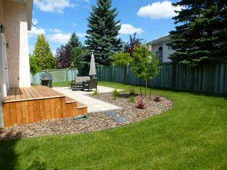 Photo 3: 1221 WERSHOF Road in Edmonton: Zone 20 House for sale : MLS®# E4170074