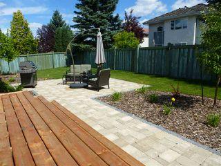 Photo 6: 1221 WERSHOF Road in Edmonton: Zone 20 House for sale : MLS®# E4170074
