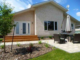 Photo 4: 1221 WERSHOF Road in Edmonton: Zone 20 House for sale : MLS®# E4170074