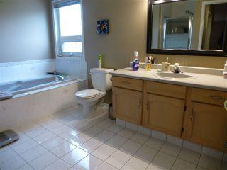Photo 20: 1221 WERSHOF Road in Edmonton: Zone 20 House for sale : MLS®# E4170074
