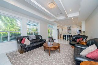 Photo 11: 31811 Downes Road in Abbotsford: House for sale