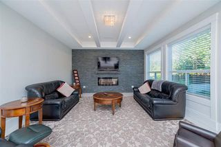 Photo 12: 31811 Downes Road in Abbotsford: House for sale