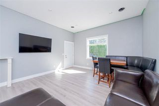 Photo 16: 31811 Downes Road in Abbotsford: House for sale
