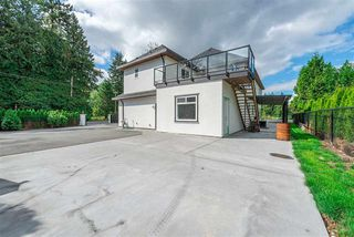 Photo 4: 31811 Downes Road in Abbotsford: House for sale