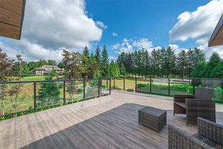 Photo 5: 31811 Downes Road in Abbotsford: House for sale