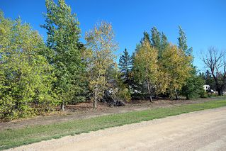Photo 7: 1 Habitant Road in Ile Des Chenes: Residential for sale (R07)  : MLS®# 1927154