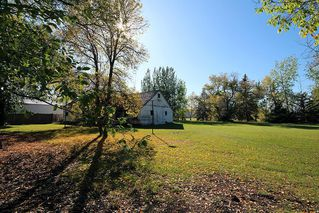 Photo 2: 1 Habitant Road in Ile Des Chenes: Residential for sale (R07)  : MLS®# 1927154