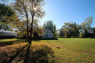 Photo 4: 1 Habitant Road in Ile Des Chenes: Residential for sale (R07)  : MLS®# 1927154