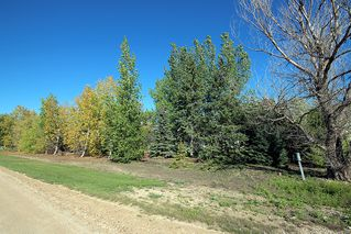 Photo 8: 1 Habitant Road in Ile Des Chenes: Residential for sale (R07)  : MLS®# 1927154