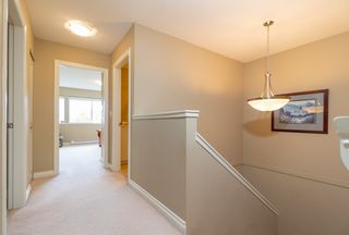 Photo 12: 2 12311 NO. 2 Road in Richmond: Steveston South Townhouse for sale : MLS®# R2408606