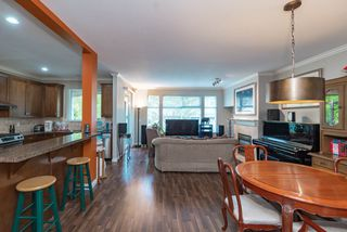 Photo 2: 2 12311 NO. 2 Road in Richmond: Steveston South Townhouse for sale : MLS®# R2408606