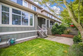 Photo 11: 2 12311 NO. 2 Road in Richmond: Steveston South Townhouse for sale : MLS®# R2408606