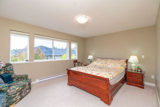 Photo 13: 2 12311 NO. 2 Road in Richmond: Steveston South Townhouse for sale : MLS®# R2408606