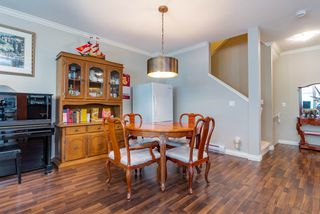 Photo 6: 2 12311 NO. 2 Road in Richmond: Steveston South Townhouse for sale : MLS®# R2408606