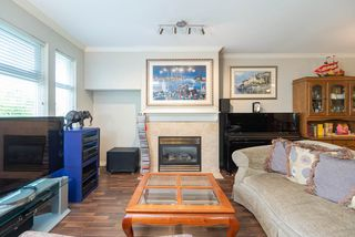 Photo 8: 2 12311 NO. 2 Road in Richmond: Steveston South Townhouse for sale : MLS®# R2408606
