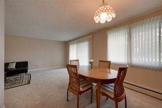 Photo 8: 111 5520 RIVERBEND Road in Edmonton: Zone 14 Condo for sale : MLS®# E4175316