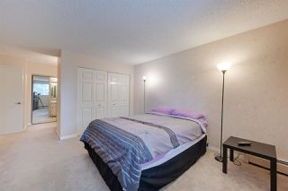 Photo 15: 111 5520 RIVERBEND Road in Edmonton: Zone 14 Condo for sale : MLS®# E4175316