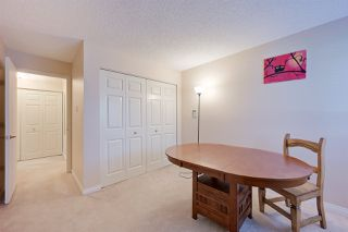 Photo 13: 111 5520 RIVERBEND Road in Edmonton: Zone 14 Condo for sale : MLS®# E4175316