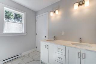 Photo 20: Lot 705 331 Gaspereau Run in Sackville: 26-Beaverbank, Upper Sackville Residential for sale (Halifax-Dartmouth)  : MLS®# 201923205