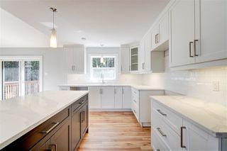 Photo 5: Lot 705 331 Gaspereau Run in Sackville: 26-Beaverbank, Upper Sackville Residential for sale (Halifax-Dartmouth)  : MLS®# 201923205