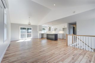 Photo 10: Lot 705 331 Gaspereau Run in Sackville: 26-Beaverbank, Upper Sackville Residential for sale (Halifax-Dartmouth)  : MLS®# 201923205