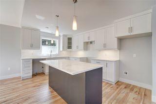 Photo 4: Lot 705 331 Gaspereau Run in Sackville: 26-Beaverbank, Upper Sackville Residential for sale (Halifax-Dartmouth)  : MLS®# 201923205