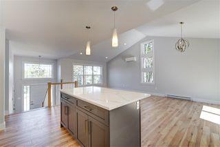 Photo 7: Lot 705 331 Gaspereau Run in Sackville: 26-Beaverbank, Upper Sackville Residential for sale (Halifax-Dartmouth)  : MLS®# 201923205