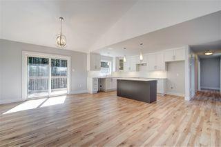 Photo 8: Lot 705 331 Gaspereau Run in Sackville: 26-Beaverbank, Upper Sackville Residential for sale (Halifax-Dartmouth)  : MLS®# 201923205