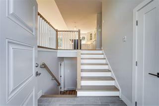 Photo 2: Lot 705 331 Gaspereau Run in Sackville: 26-Beaverbank, Upper Sackville Residential for sale (Halifax-Dartmouth)  : MLS®# 201923205