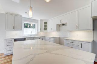 Photo 11: Lot 705 331 Gaspereau Run in Sackville: 26-Beaverbank, Upper Sackville Residential for sale (Halifax-Dartmouth)  : MLS®# 201923205