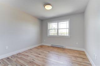 Photo 22: Lot 705 331 Gaspereau Run in Sackville: 26-Beaverbank, Upper Sackville Residential for sale (Halifax-Dartmouth)  : MLS®# 201923205
