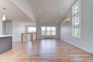 Photo 12: Lot 705 331 Gaspereau Run in Sackville: 26-Beaverbank, Upper Sackville Residential for sale (Halifax-Dartmouth)  : MLS®# 201923205