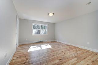 Photo 16: Lot 705 331 Gaspereau Run in Sackville: 26-Beaverbank, Upper Sackville Residential for sale (Halifax-Dartmouth)  : MLS®# 201923205