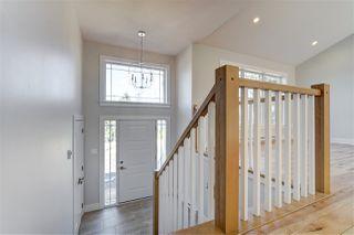 Photo 29: Lot 705 331 Gaspereau Run in Sackville: 26-Beaverbank, Upper Sackville Residential for sale (Halifax-Dartmouth)  : MLS®# 201923205
