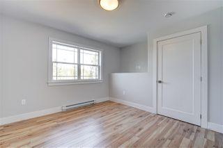 Photo 28: Lot 705 331 Gaspereau Run in Sackville: 26-Beaverbank, Upper Sackville Residential for sale (Halifax-Dartmouth)  : MLS®# 201923205