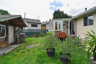 Photo 17: 19292 63A AVENUE in Surrey: Clayton House for sale (Cloverdale)  : MLS®# R2091337