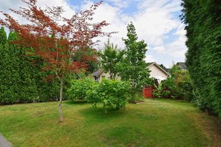 Photo 20: 19292 63A AVENUE in Surrey: Clayton House for sale (Cloverdale)  : MLS®# R2091337