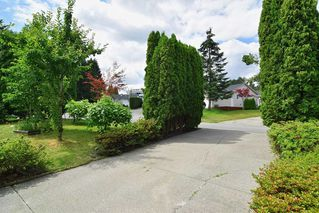 Photo 18: 19292 63A AVENUE in Surrey: Clayton House for sale (Cloverdale)  : MLS®# R2091337
