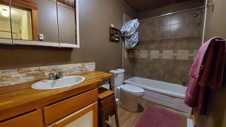 "Photo 7: 40628 PERTH Drive in Squamish: Garibaldi Highlands House 1/2 Duplex for sale in ""Garibaldi Highlands"" : MLS®# R2422621"