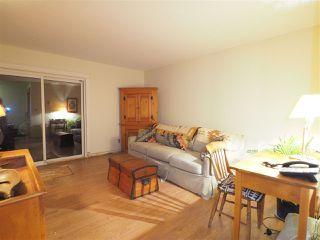 "Photo 3: 40628 PERTH Drive in Squamish: Garibaldi Highlands House 1/2 Duplex for sale in ""Garibaldi Highlands"" : MLS®# R2422621"
