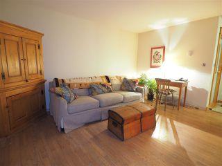 "Photo 2: 40628 PERTH Drive in Squamish: Garibaldi Highlands House 1/2 Duplex for sale in ""Garibaldi Highlands"" : MLS®# R2422621"