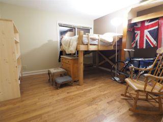 "Photo 10: 40628 PERTH Drive in Squamish: Garibaldi Highlands House 1/2 Duplex for sale in ""Garibaldi Highlands"" : MLS®# R2422621"