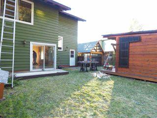 "Photo 13: 40628 PERTH Drive in Squamish: Garibaldi Highlands House 1/2 Duplex for sale in ""Garibaldi Highlands"" : MLS®# R2422621"
