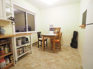 "Photo 8: 40628 PERTH Drive in Squamish: Garibaldi Highlands House 1/2 Duplex for sale in ""Garibaldi Highlands"" : MLS®# R2422621"