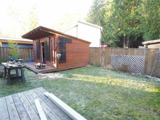 "Photo 12: 40628 PERTH Drive in Squamish: Garibaldi Highlands House 1/2 Duplex for sale in ""Garibaldi Highlands"" : MLS®# R2422621"