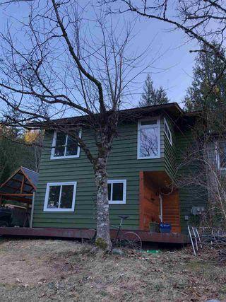 "Photo 17: 40628 PERTH Drive in Squamish: Garibaldi Highlands House 1/2 Duplex for sale in ""Garibaldi Highlands"" : MLS®# R2422621"