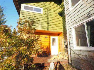 "Photo 14: 40628 PERTH Drive in Squamish: Garibaldi Highlands House 1/2 Duplex for sale in ""Garibaldi Highlands"" : MLS®# R2422621"