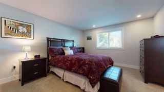 Photo 10: 19 14550 MORRIS VALLEY Road in Mission: Lake Errock House for sale : MLS®# R2438041