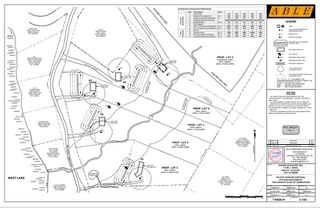 Photo 5: Lot 4 21 Mill Road Forks Road in Mount Uniacke: 105-East Hants/Colchester West Vacant Land for sale (Halifax-Dartmouth)  : MLS®# 202003681